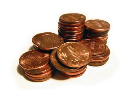 czech_crown_coins